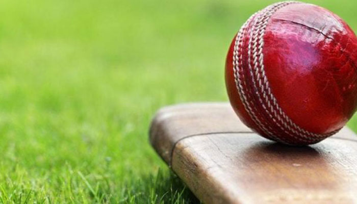 Dilhara Lokuhettige faces corruption charges relating to T10 League