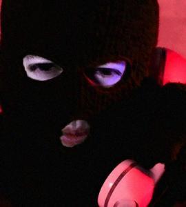 SBP warns citizens against scam phone calls