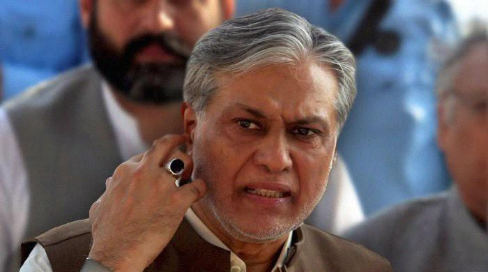 UK Home Office's questionnaire over Dar's return forwarded to NAB