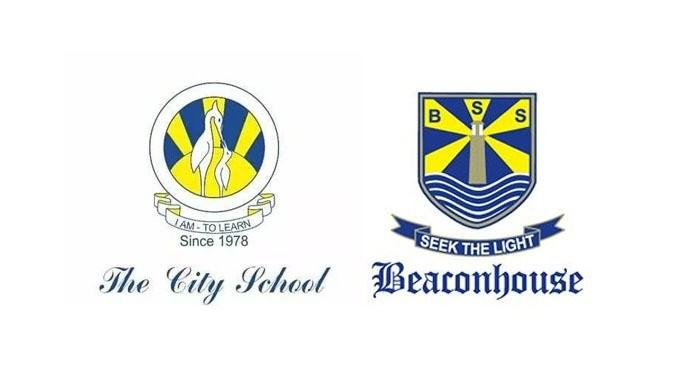 Sindh government suspends registration of City School, Beaconhouse
