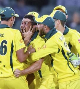 Cricket Australia says country comes before IPL