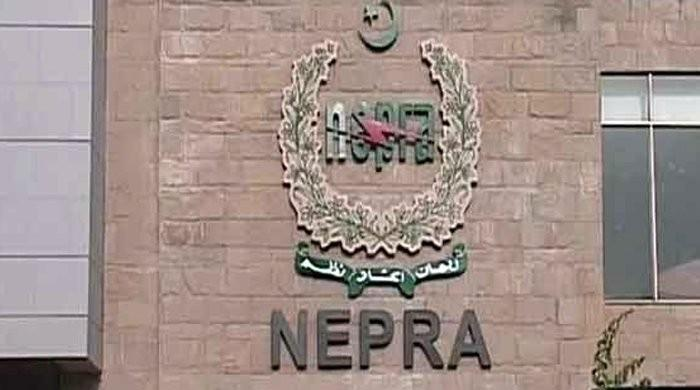 IMF delegation tours NEPRA headquarters
