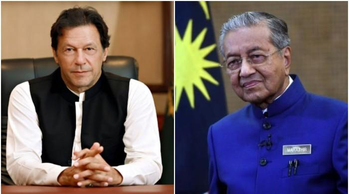 PM's upcoming Malaysia visit opportunity to cement bilateral ties: FO