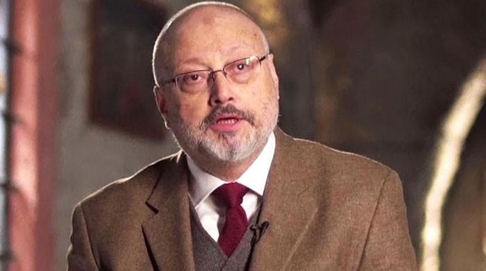 Saudi admits journalist Khashoggi dismembered in consulate