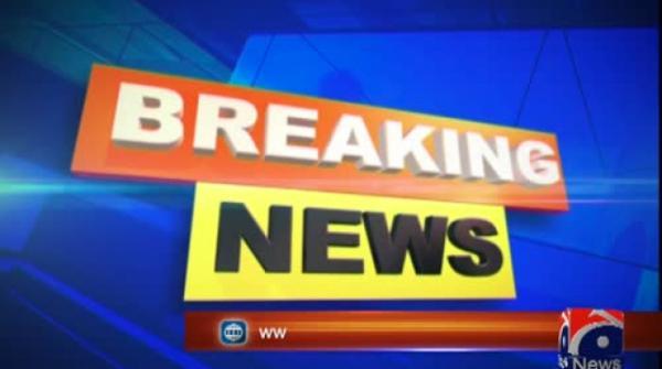 Six injured labourers of Karachi factory boiler blast die at hospital