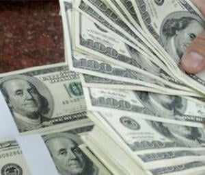 Remittances to Pakistan touched $2 billion in October