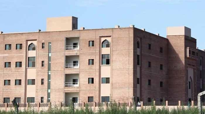 Sharifs' corruption trial: Court seeks another extension in deadline