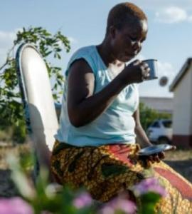Lives at risk as drug prices soar in crisis-hit Zimbabwe