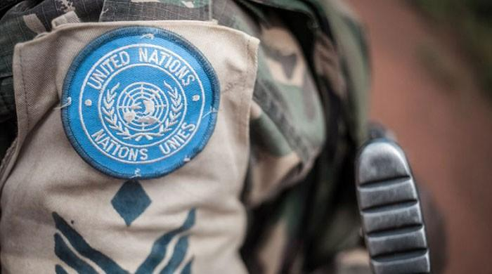 Thirty-seven dead after Central Africa clashes: UN