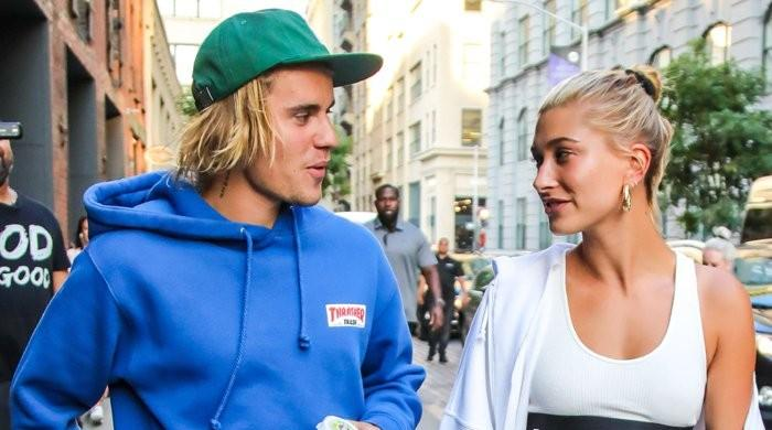 Justin Bieber, Hailey Baldwin confirm their marriage