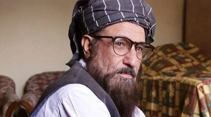 Police approach court to exhume Maulana Sami's body