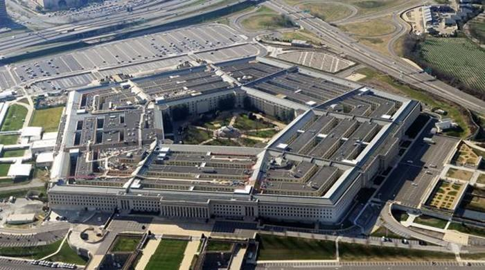 Pakistan remains critical partner to US South Asian strategy: Pentagon