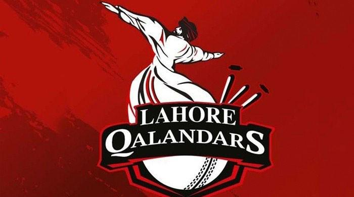 Lahore Qalandars management hopeful of better result in PSL4