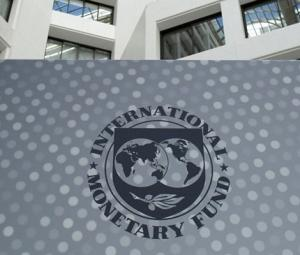 Pakistan refuses electricity, tax rate hike demands as IMF talks conclude