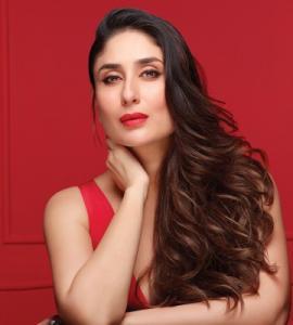 Kareena Kapoor speaks about #MeToo, says every woman should feel secure