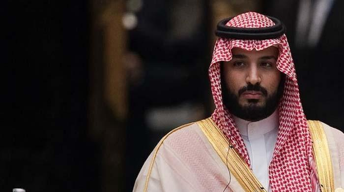 US to give Saudis a pass even if Crown Prince behind murder