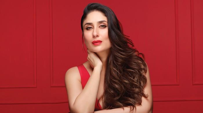 Kareena Kapoor speaks about #MeToo, says every woman should feel secure
