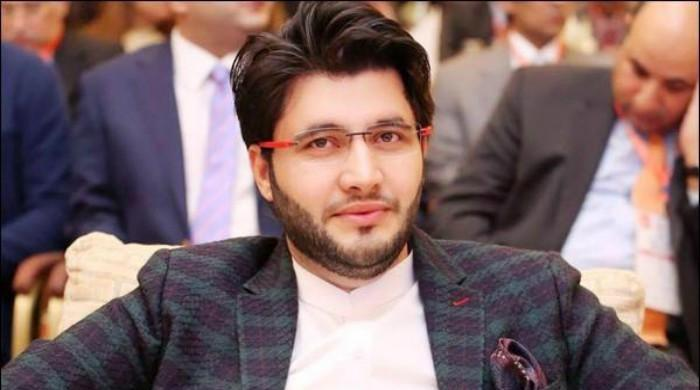 Misbah brings wisdom and experience to team Zalmi: Javed Afridi