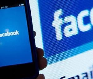 Facebook, Instagram back up after outage