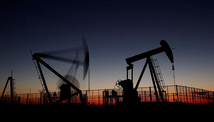 Platts Survey: Brent Oil Price To Average $75 Next Year