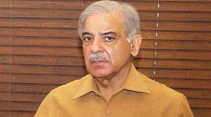 Shehbaz should be kept in open space, doctors recommend after medical report