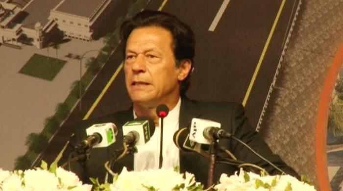 Foolish to think Pakistan, India can go to war with each other: PM