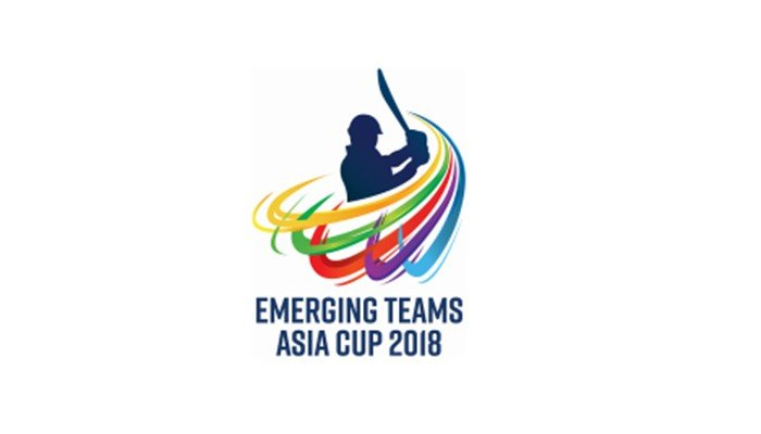 Image result for acc emerging teams asia cup 2018