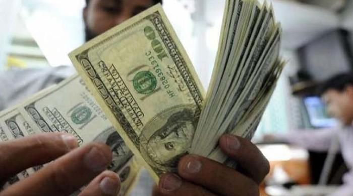 US dollar hits all-time high of Rs142 in interbank market