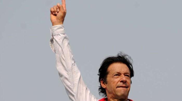The cricketisation of Pakistan's politics