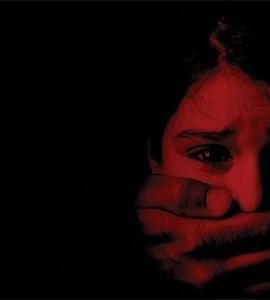 Geo Pakistan investigates: Are incidents of child sexual abuse on the rise in Pakistan?