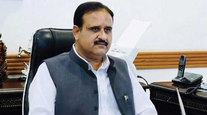 CM Punjab transfers 12 education ministry bureaucrats in one day