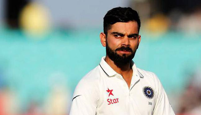 India vs Australia: India win toss, elect to bat against Australia