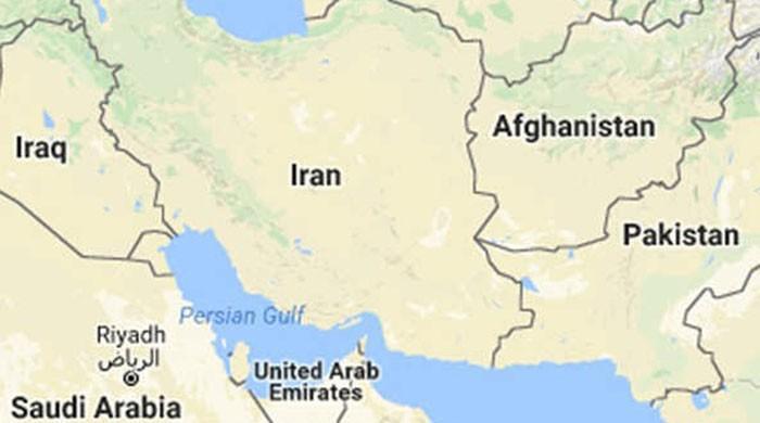 Bomb kills three in southeast Iran city: state media