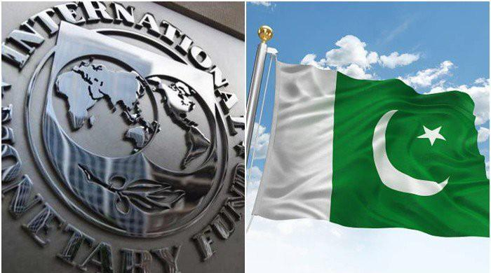 Pakistani officials, IMF agree to continue talks during video conference