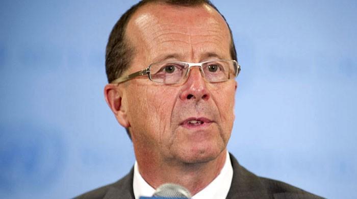 German companies keen to invest in Pakistan's IT, auto sectors: envoy