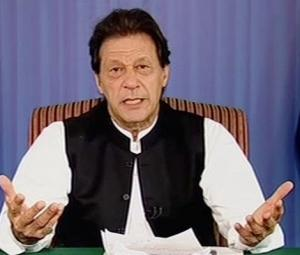 Muslims do not enjoy equal rights in India: PM Imran