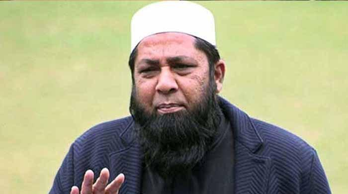 Changes in team likely if performance remains the same: Inzamam