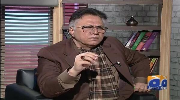 Meray Mutabiq - 09 December 2018