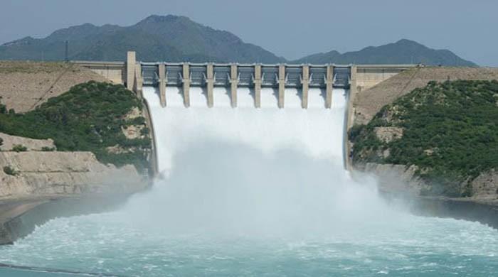Overseas Pakistanis contribute Rs1 billion to Dam Fund
