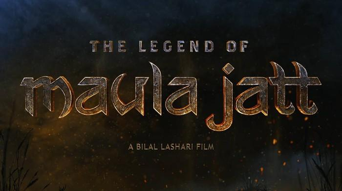 Mahira, Fawad starrer 'The Legend of Maula Jatt' to release in Pakistan, China simultaneously