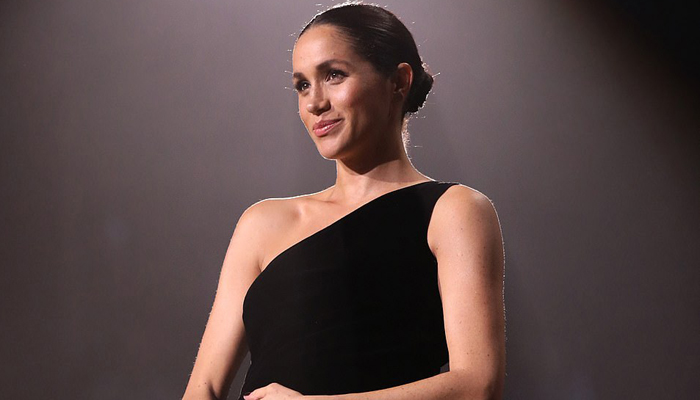 Does Meghan Markle's Alleged 'Difficult' Behavior Cost Her Another Aide?