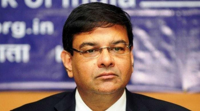 India's policy panel official plays down shock departure of central bank governor