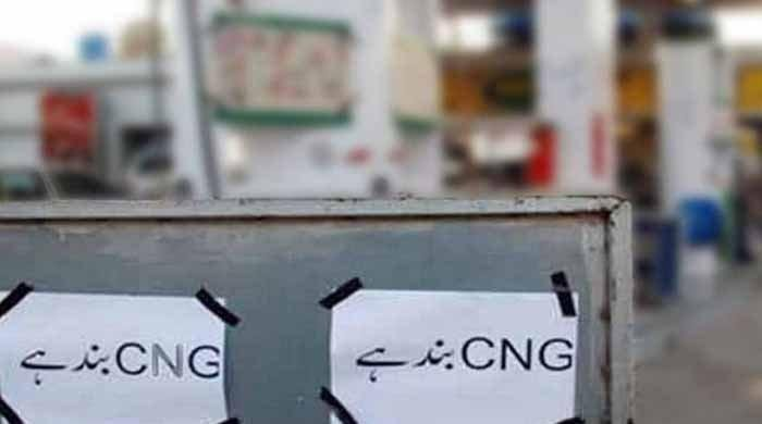 SSGC decision to 'indefinitely' halt gas supply invites CNG associations' ire