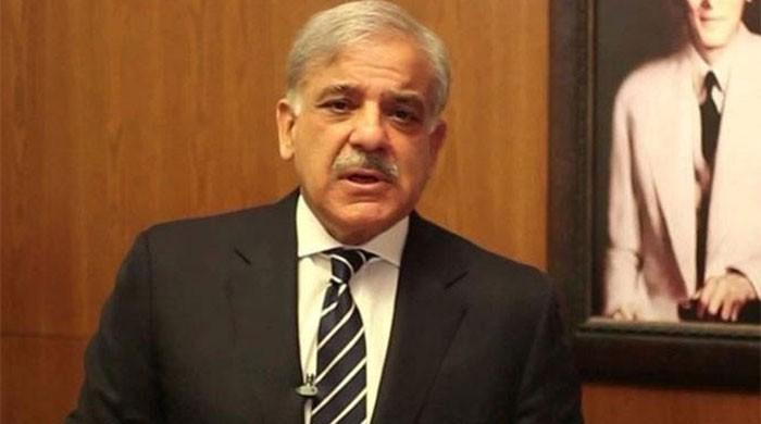 House won't function if Saad Rafique's production orders not issued: PML-N