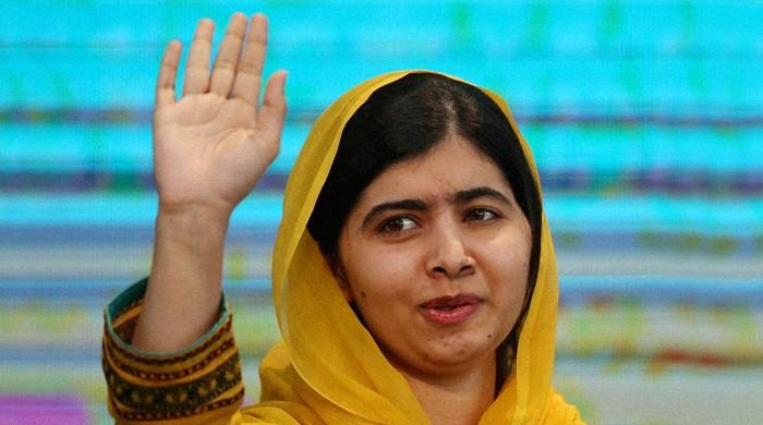 School in Texas named after Malala