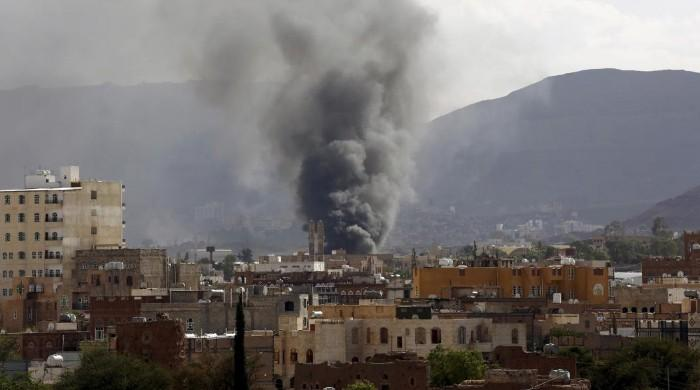 Defying Trump, US Senate advances resolution to end support for Saudis in Yemen war