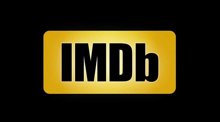 Movie-mad India could overtake US as top user-base: IMDb