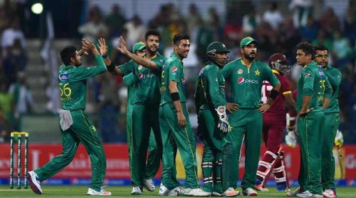 Pakistan gets right to host Asia Cup in 2020