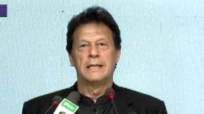 Money laundering, smuggling will be dealt with identically, asserts PM
