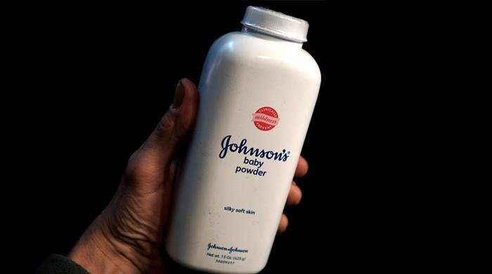 Johnson & Johnson knew for decades that asbestos lurked in its Baby Powder